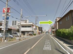 singashi001