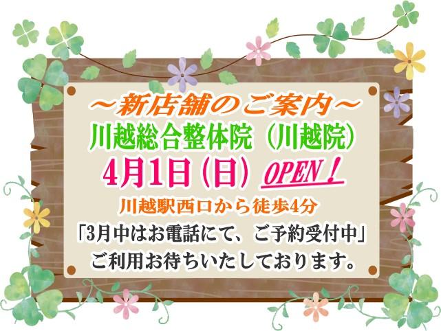 OPENご案内(HP).jpg